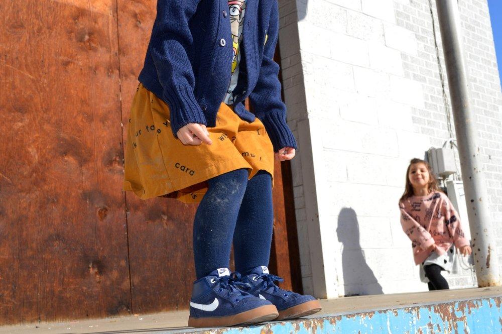Toddler Style 24.jpg