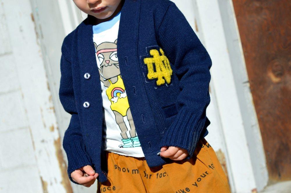 Toddler Style 25.jpg