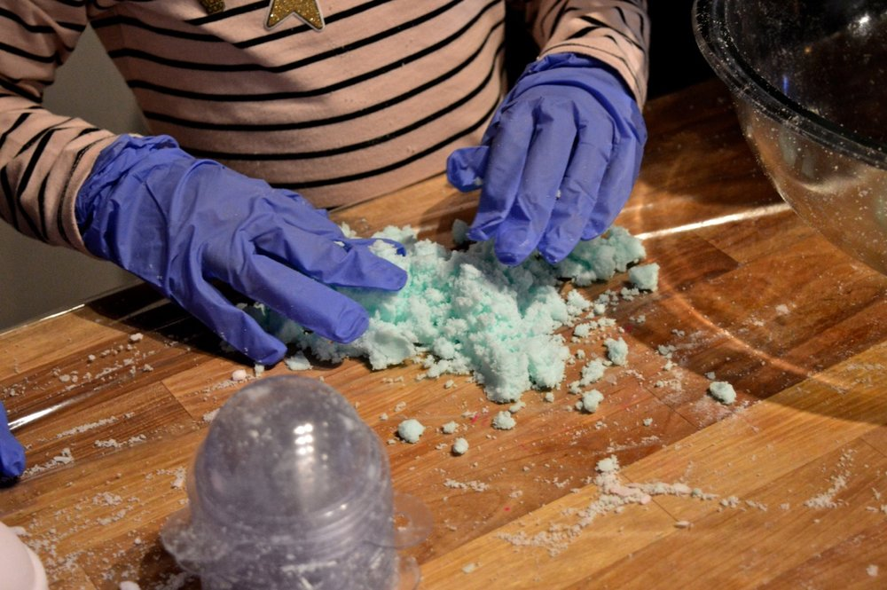 Buff City Soap Castle Rock bath bomb 11.jpg