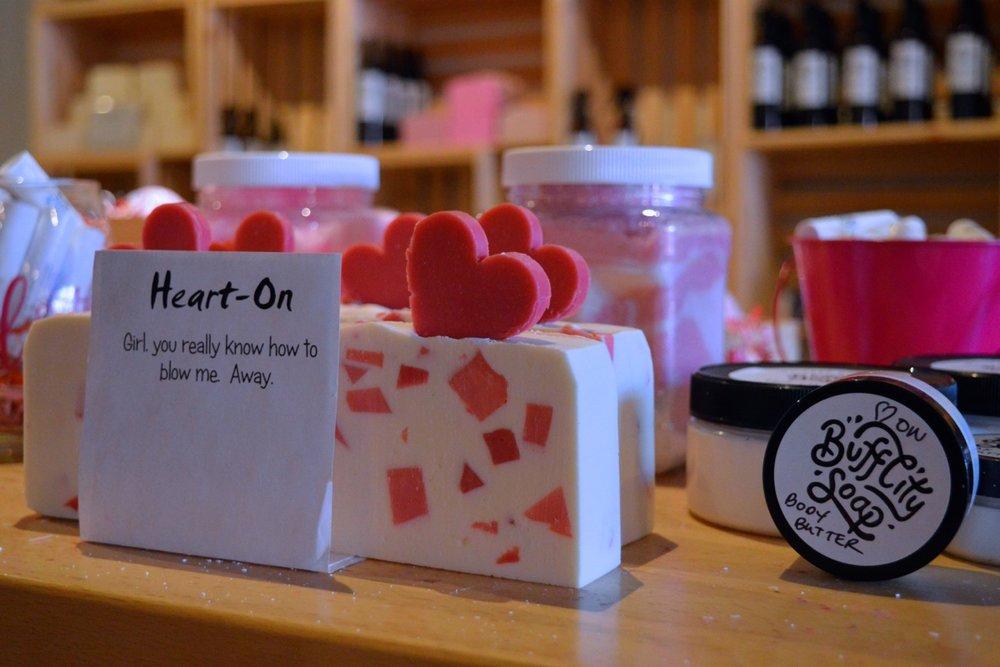 Buff City Soap Castle Rock bath bombBuff City Soap Castle Rock bath bomb 25.jpg