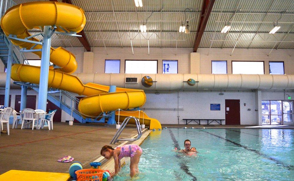 Utah Pool Aurora 17.jpg