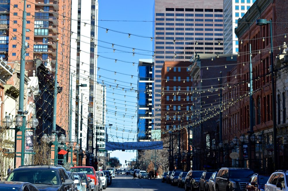 Larimer Square Saturday 13.jpg