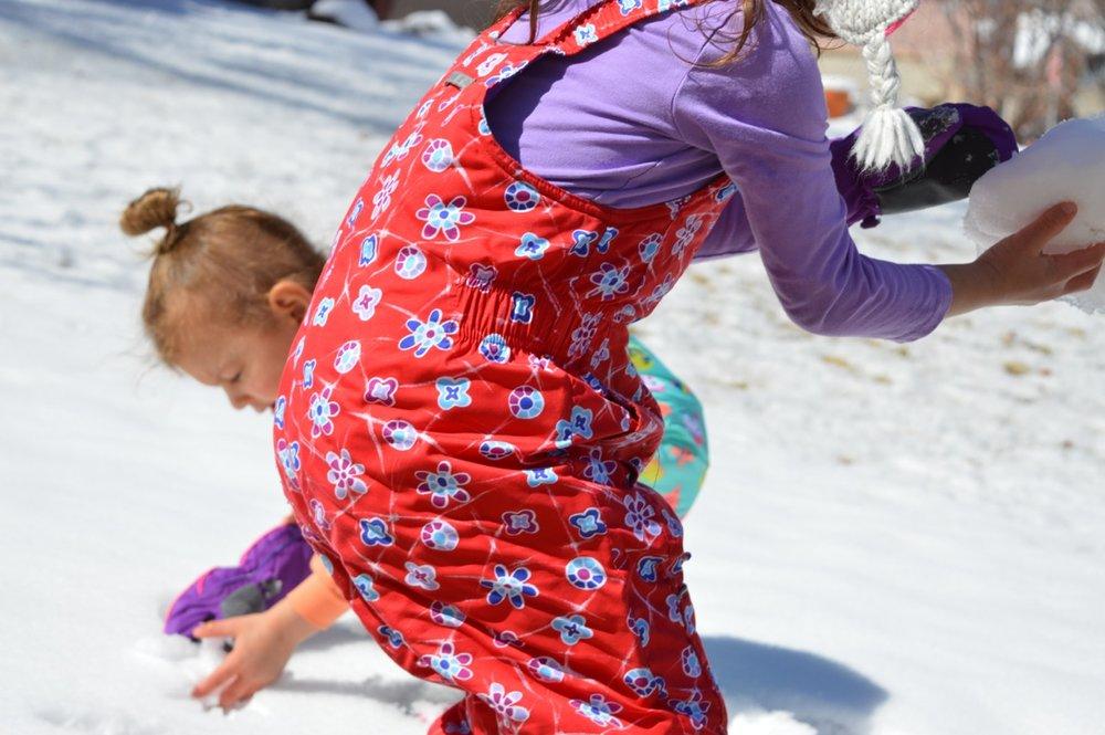 March snow 9.jpg