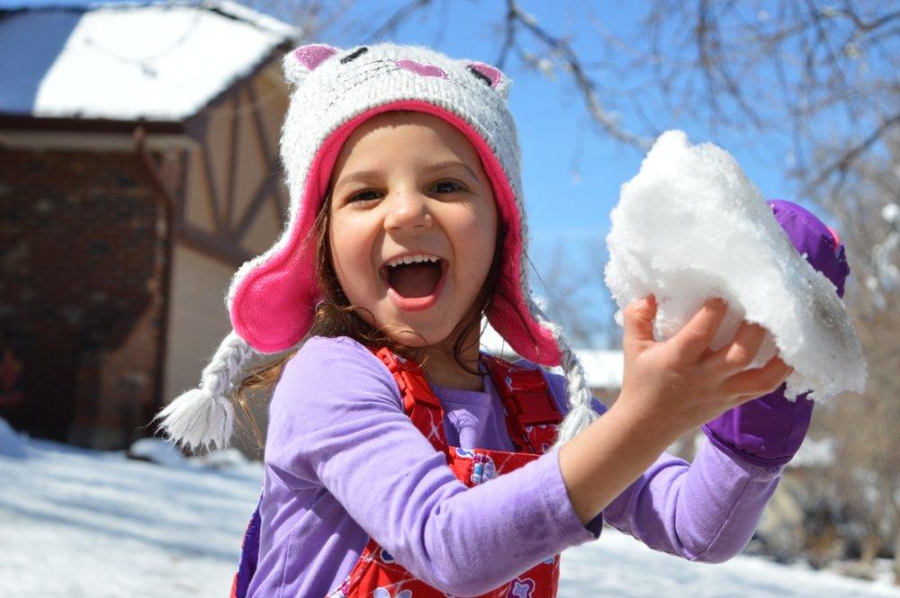 March snow 12.jpg