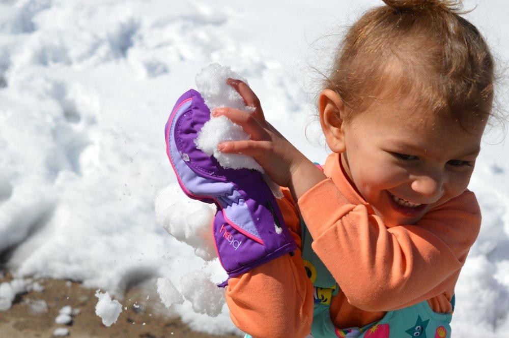 March snow 15.jpg