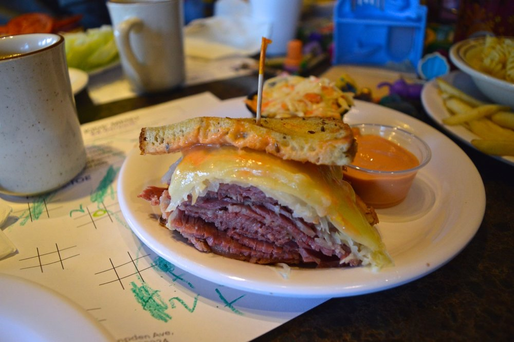 New York Deli News 18.jpg