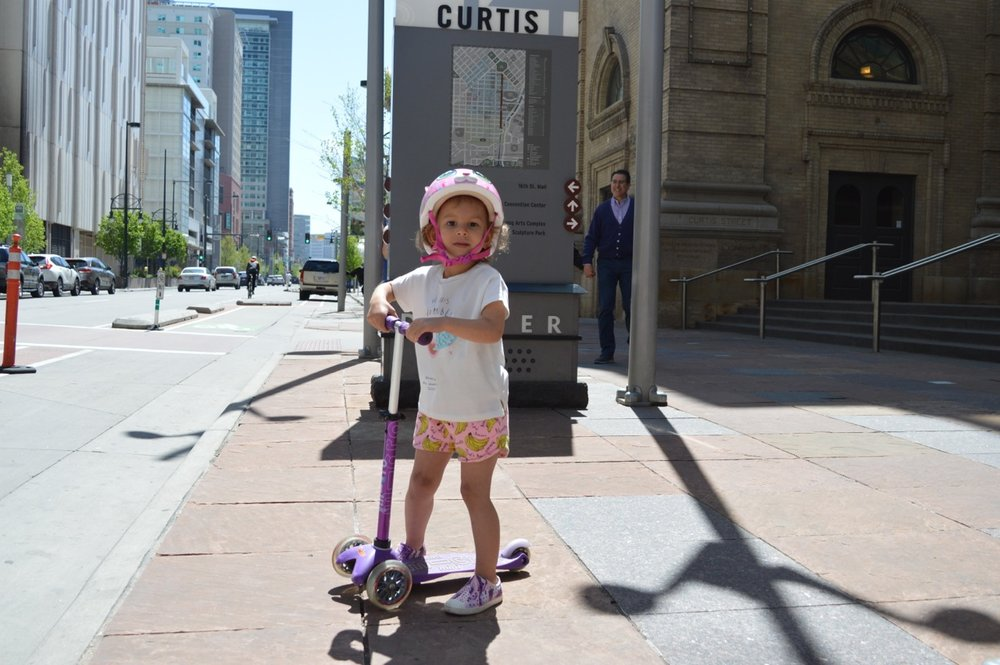 Downtown Denver Scooter Day 2.jpg