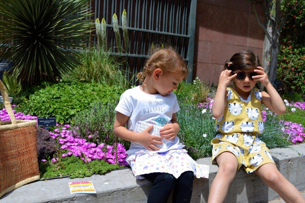 Denver Botanic Gardens 5.jpg
