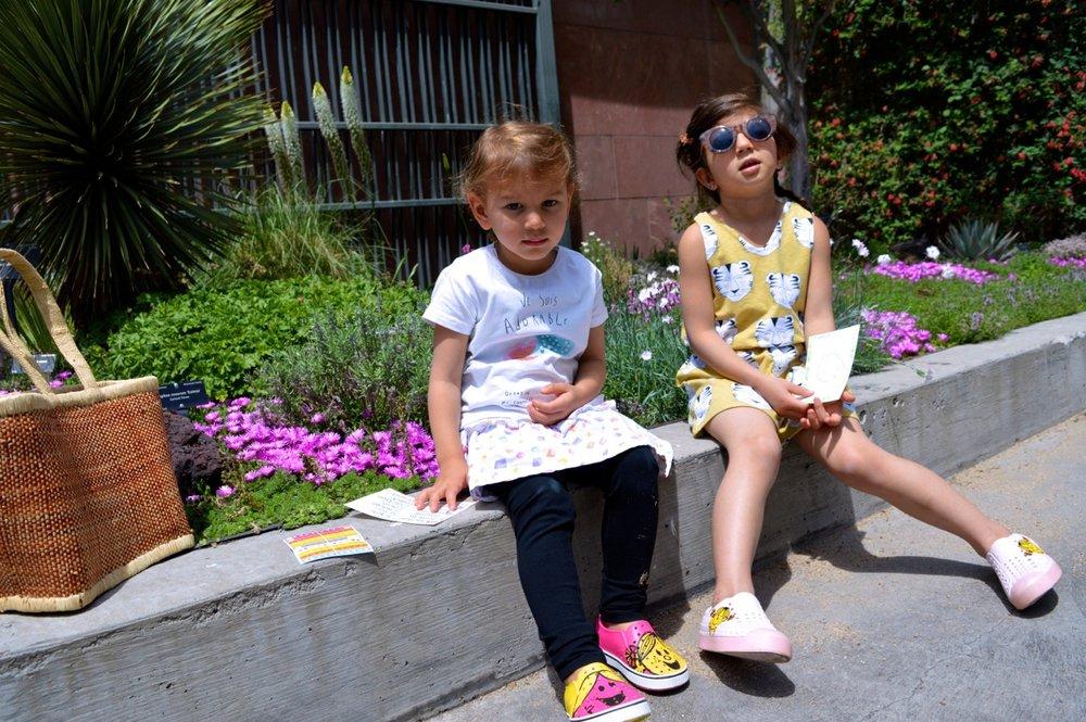 Denver Botanic Gardens 6.jpg