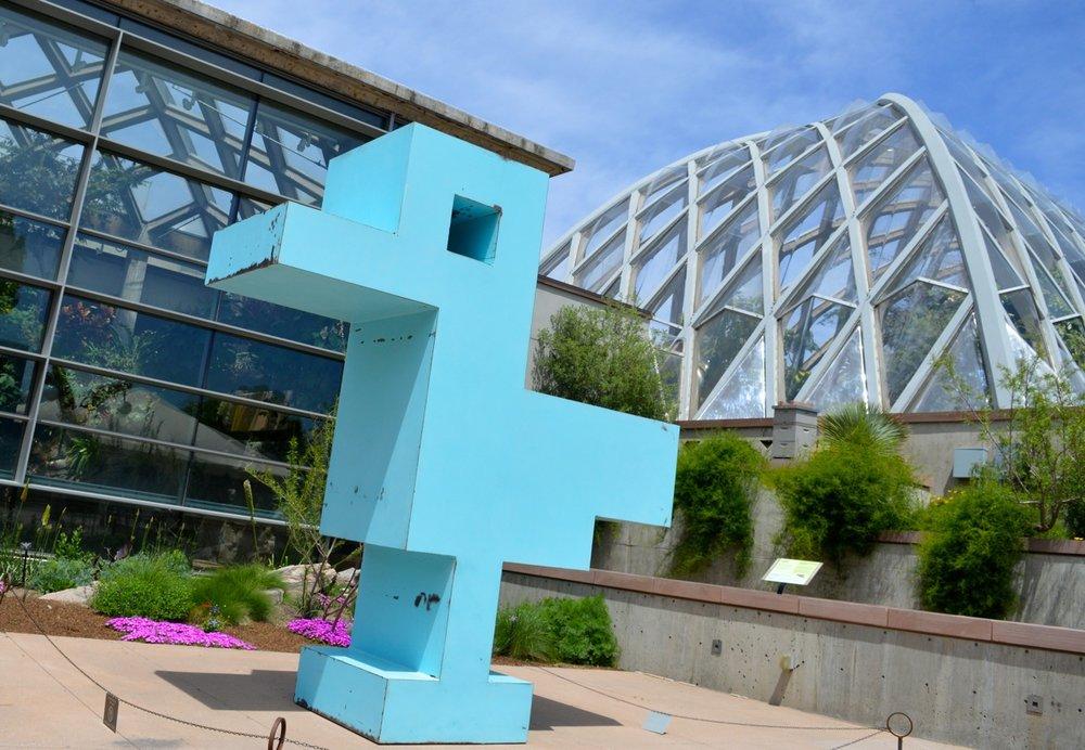 Denver Botanic Gardens 8.jpg