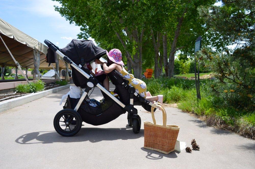 Denver Botanic Gardens 10.jpg