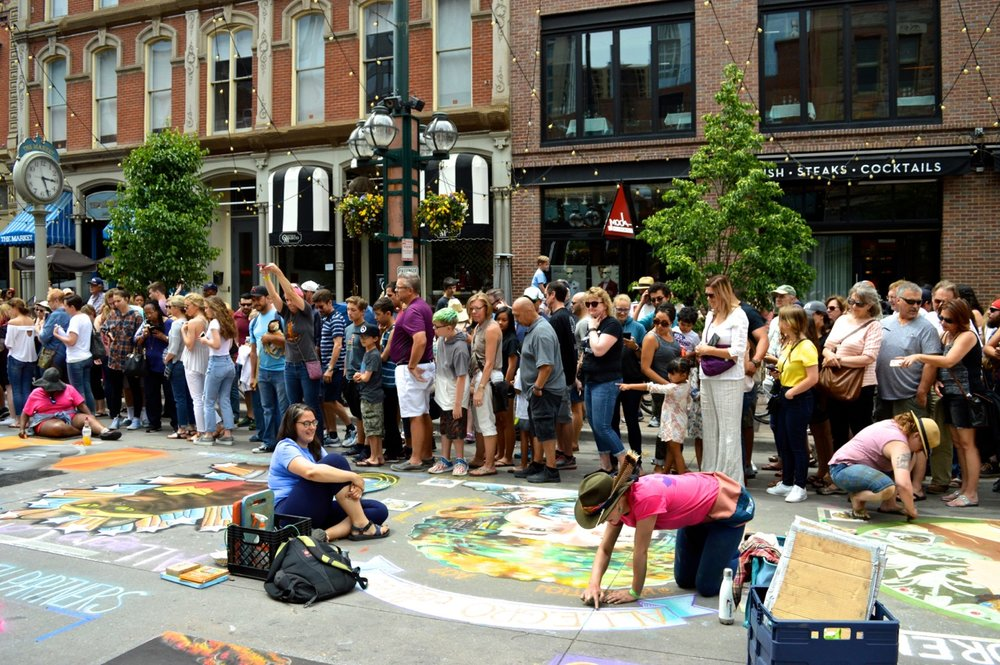 Denver Chalk Art Festival 2018 Photo 4.jpg