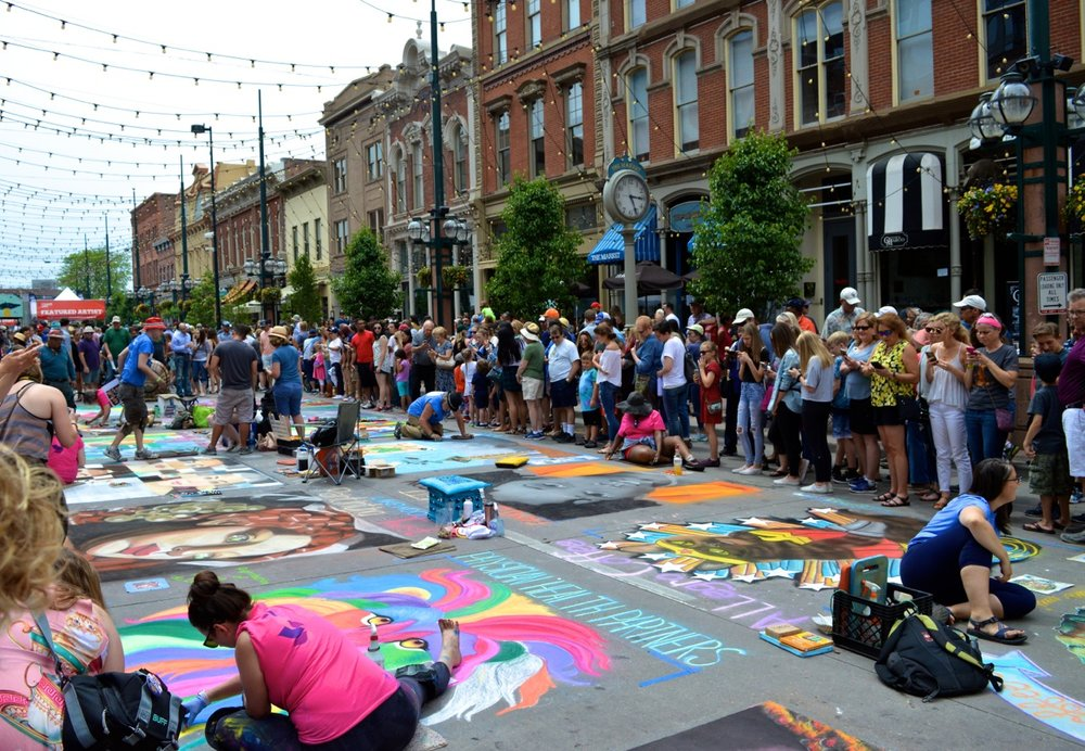 Denver Chalk Art Festival 2018 Photo 6.jpg