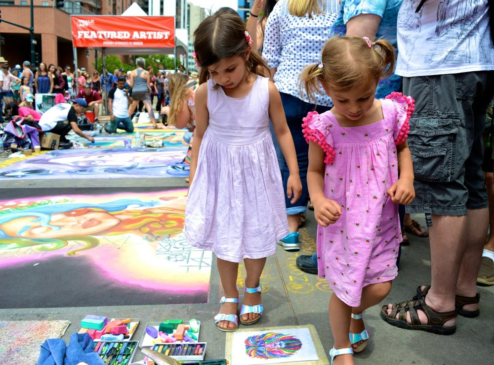 Denver Chalk Art Festival 2018 Photo 7.jpg