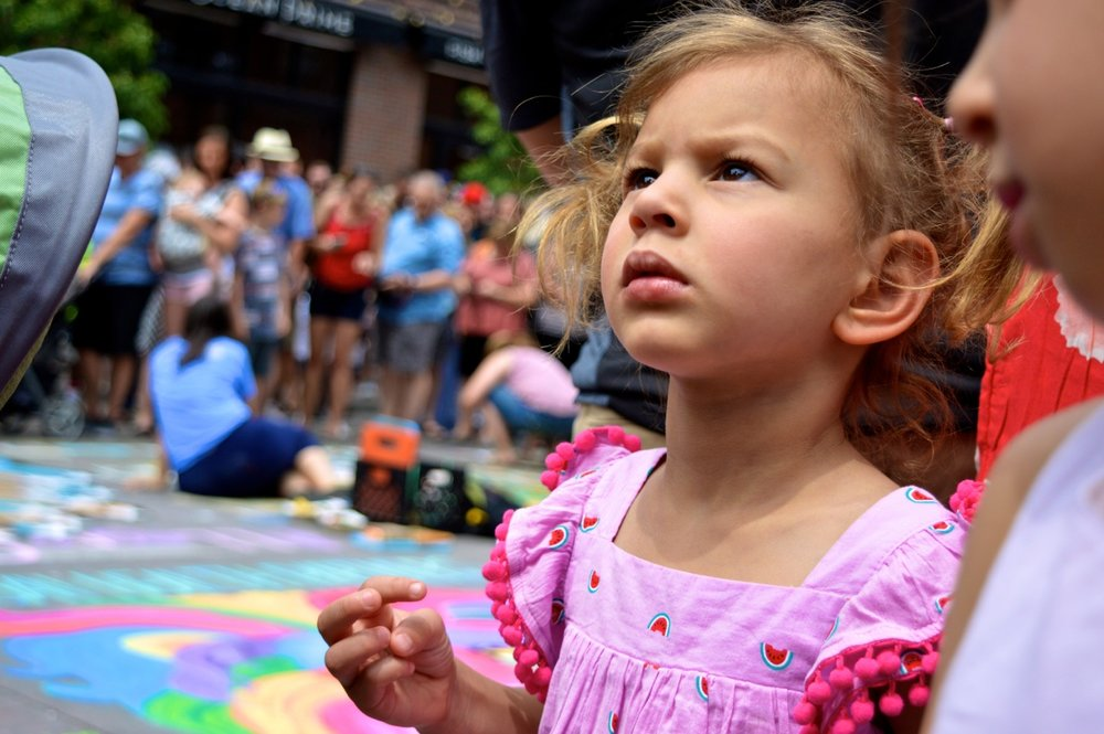Denver Chalk Art Festival 2018 Photo 12.jpg
