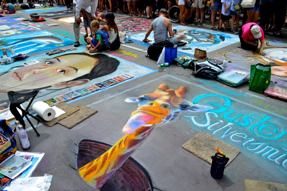 Denver Chalk Art Festival 2018 Photo 23.jpg