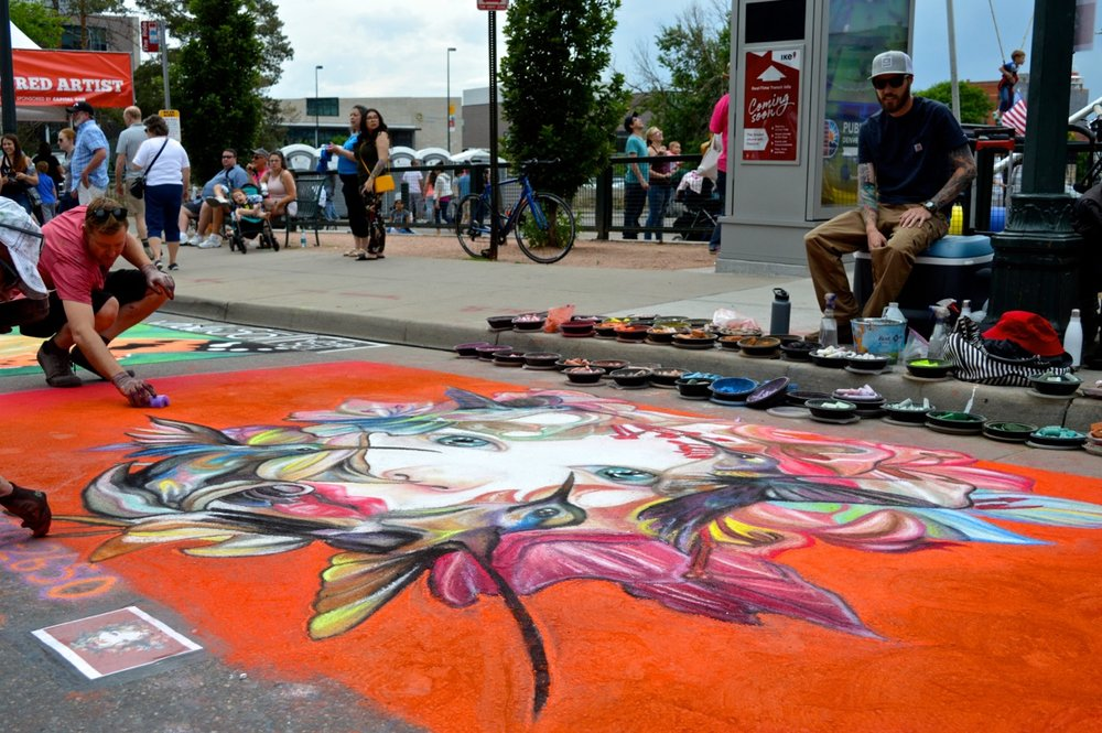 Denver Chalk Art Festival 2018 Photo 42.jpg