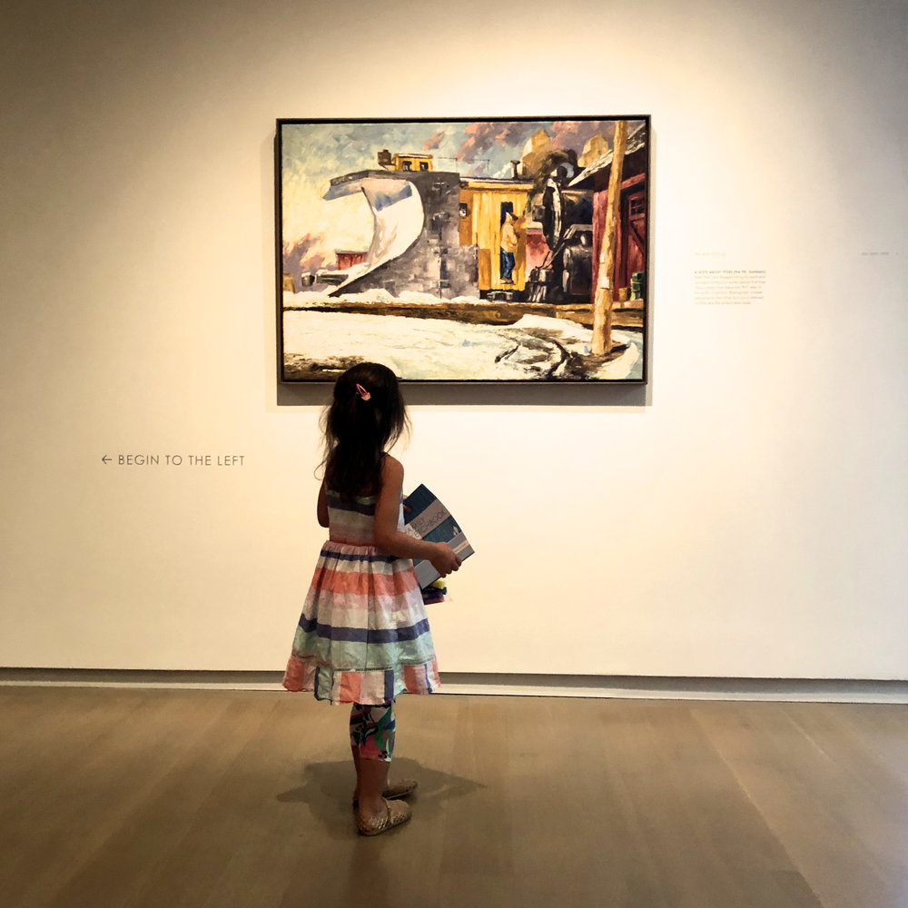 Clyfford Still Museum June 2018 5.jpg