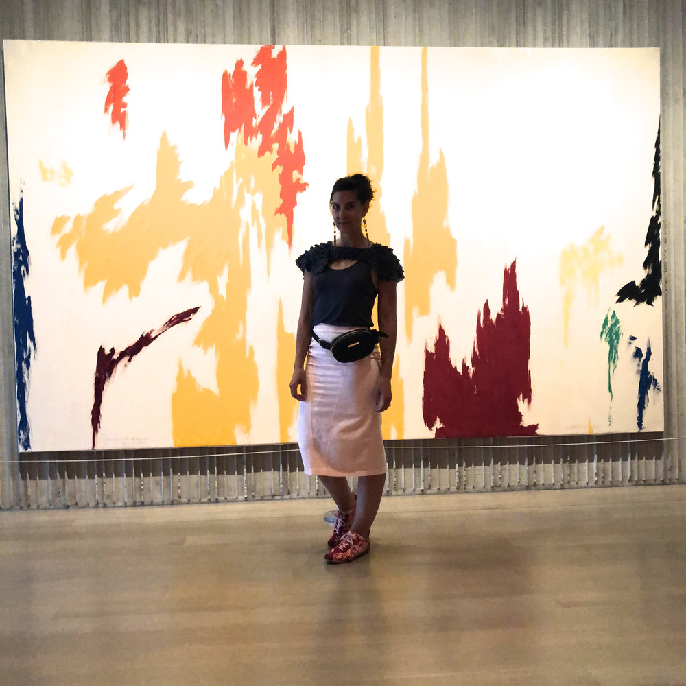 Clyfford Still Museum June 2018 6.jpg