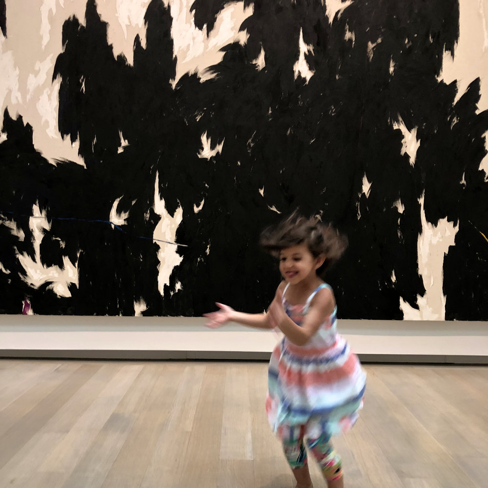 Clyfford Still Museum June 2018 9.jpg