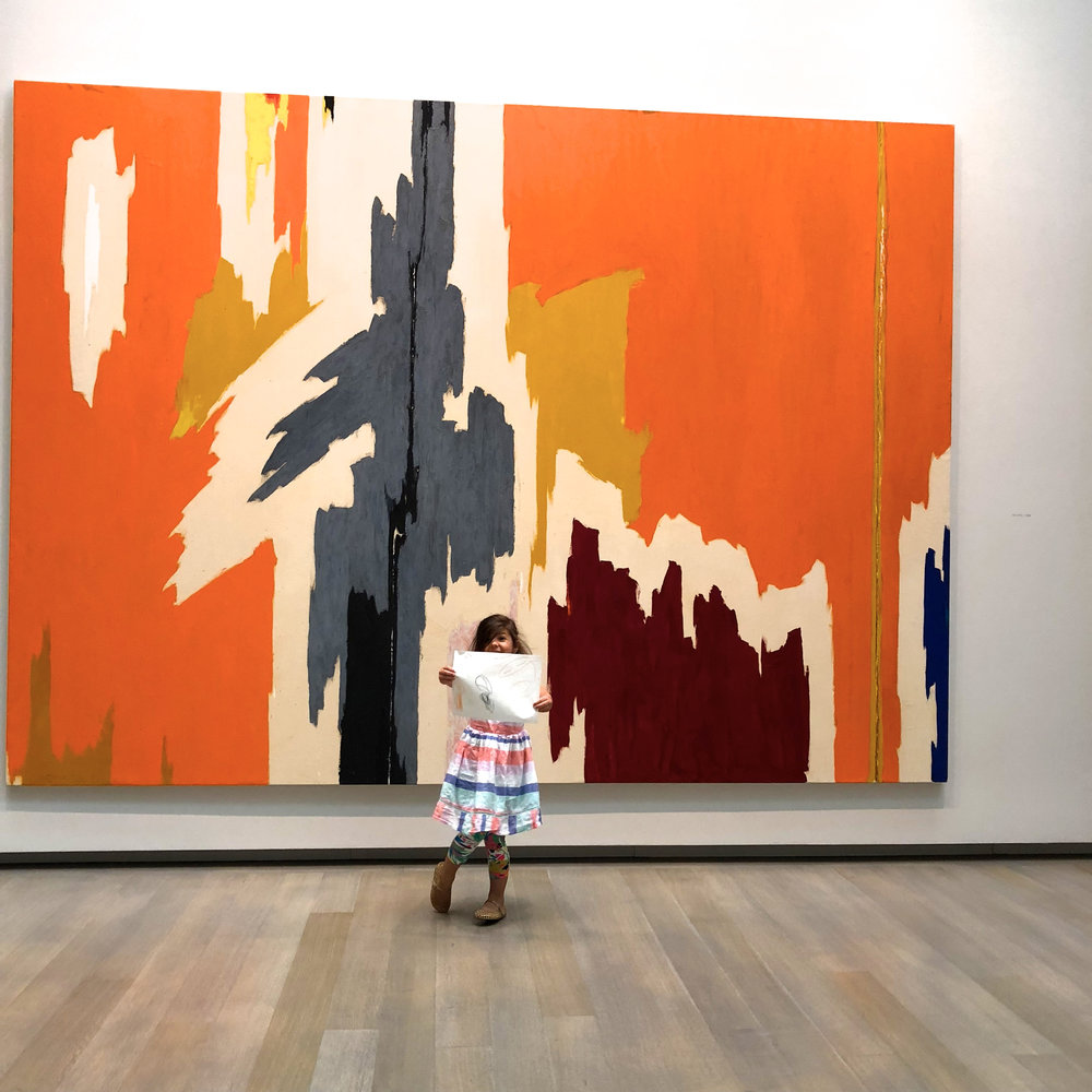 Clyfford Still Museum June 2018 12.jpg