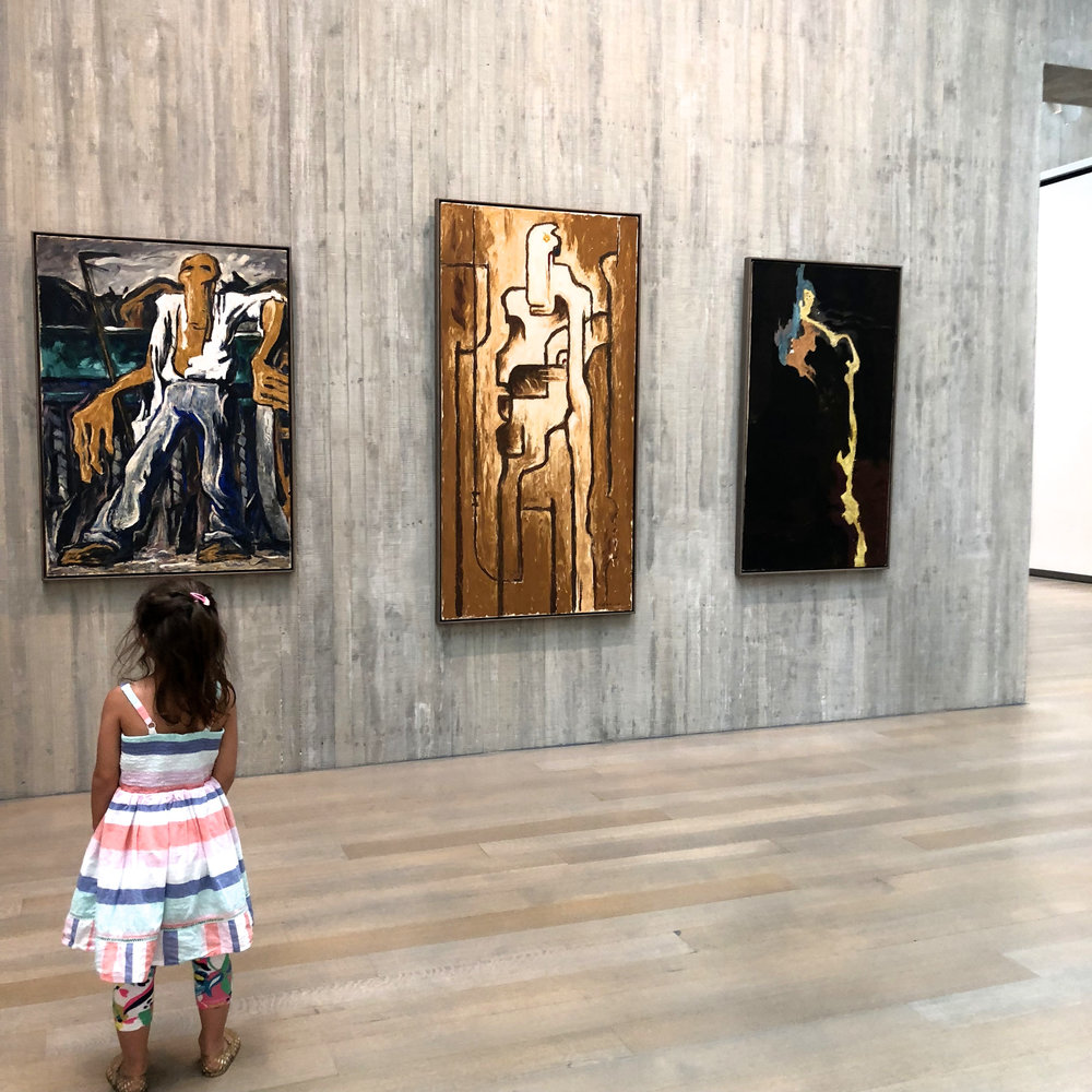Clyfford Still Museum June 2018 19.jpg