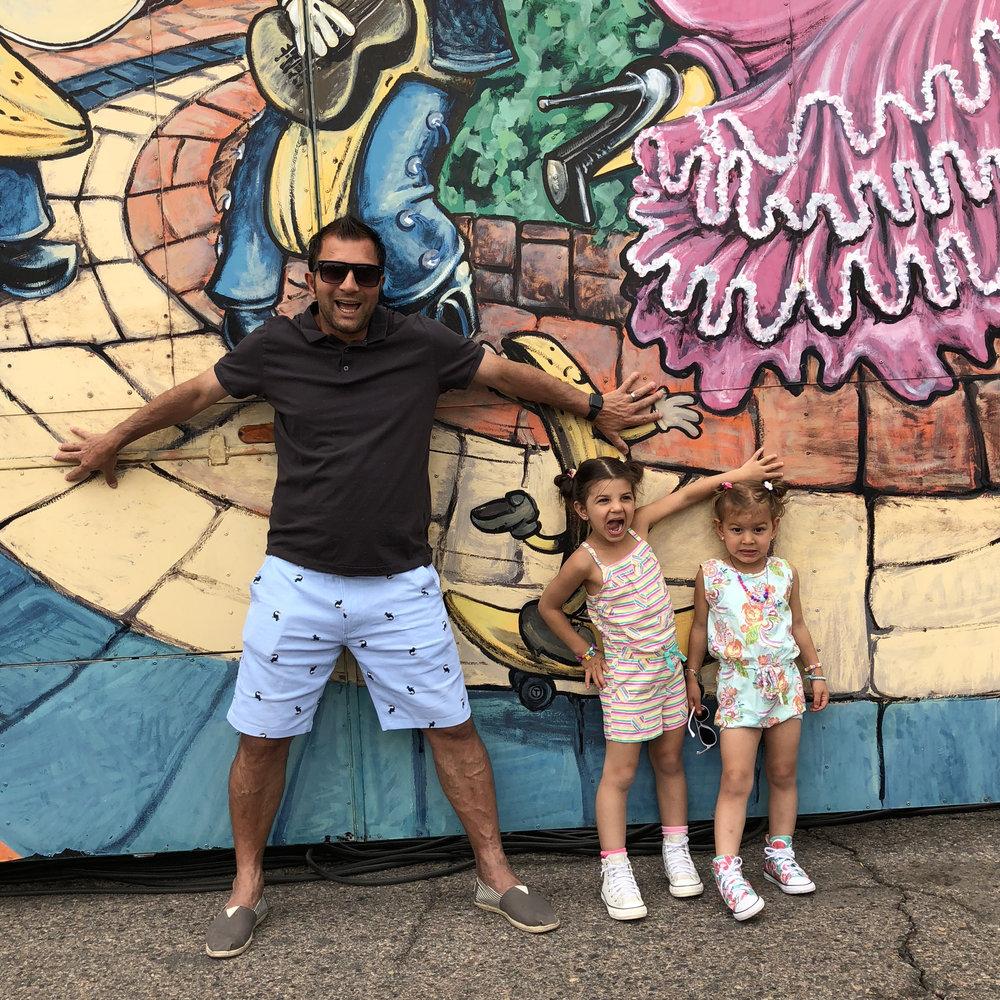 Carnival Colorado June 2018 4.jpg