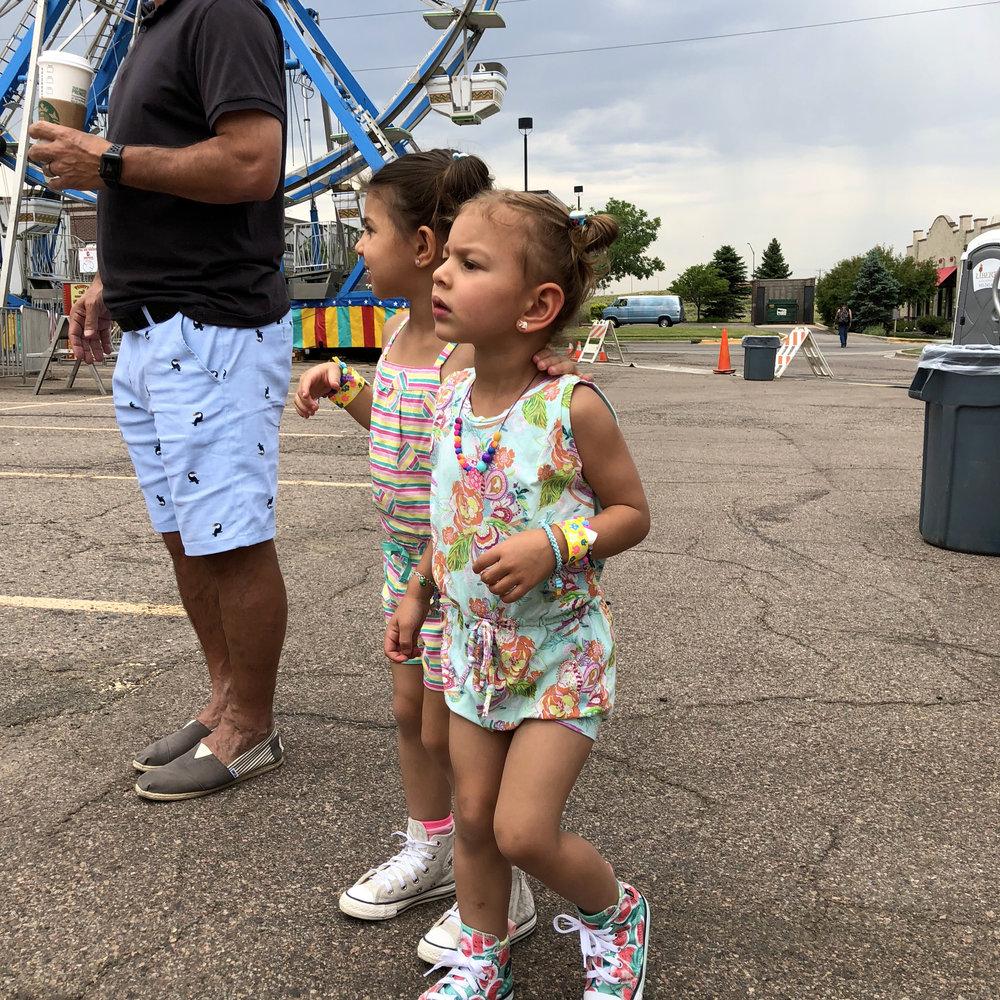 Carnival Colorado June 2018 5.jpg