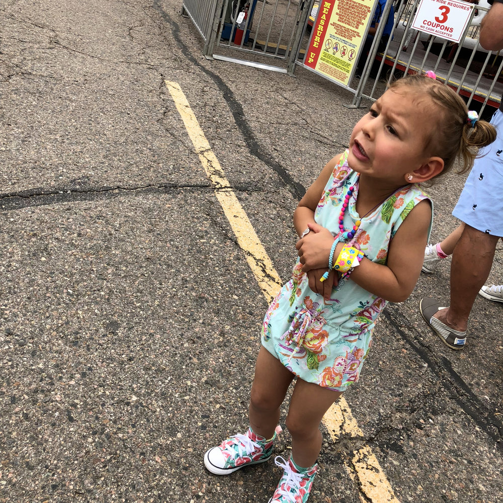 Carnival Colorado June 2018 6.jpg