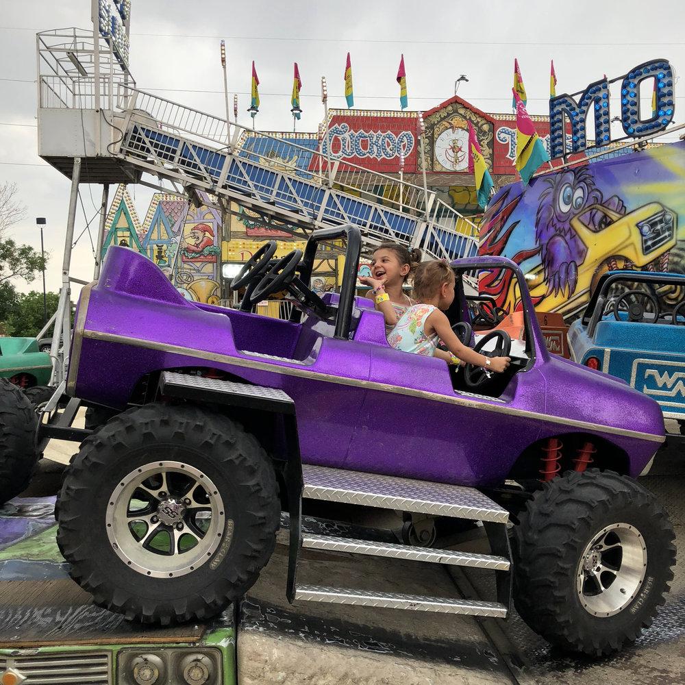 Carnival Colorado June 2018 7.jpg