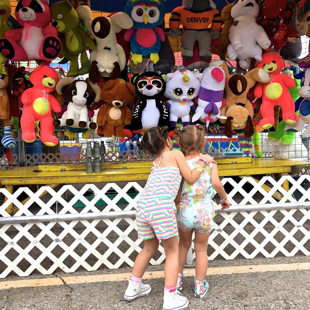 Carnival Colorado June 2018 9.jpg
