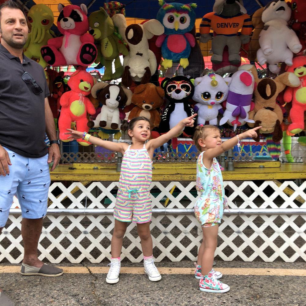 Carnival Colorado June 2018 10.jpg