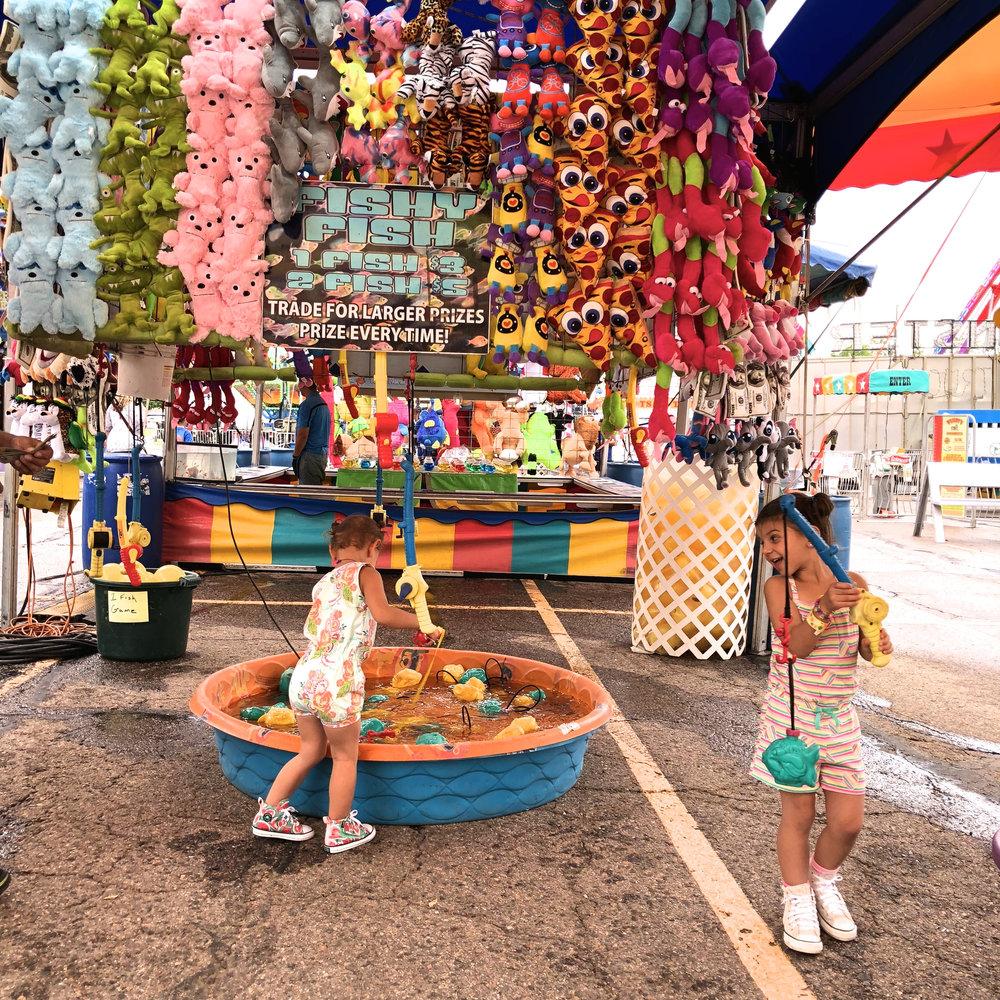 Carnival Colorado June 2018 12.jpg