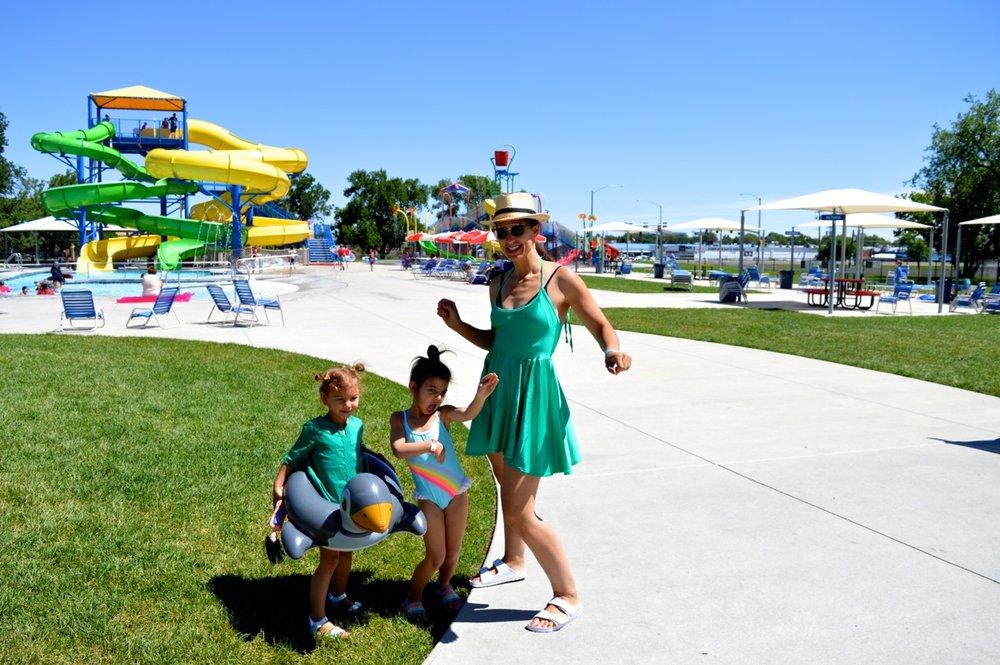 Del Mar Park Pool Aurora June 2018 10.jpg