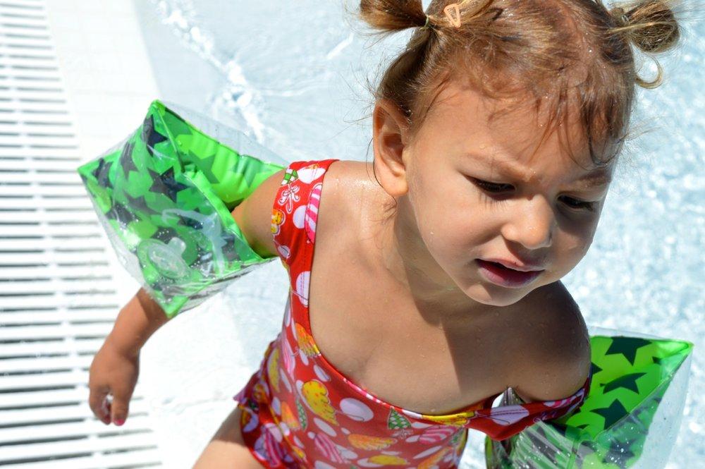 Del Mar Park Pool Aurora June 2018 17.jpg