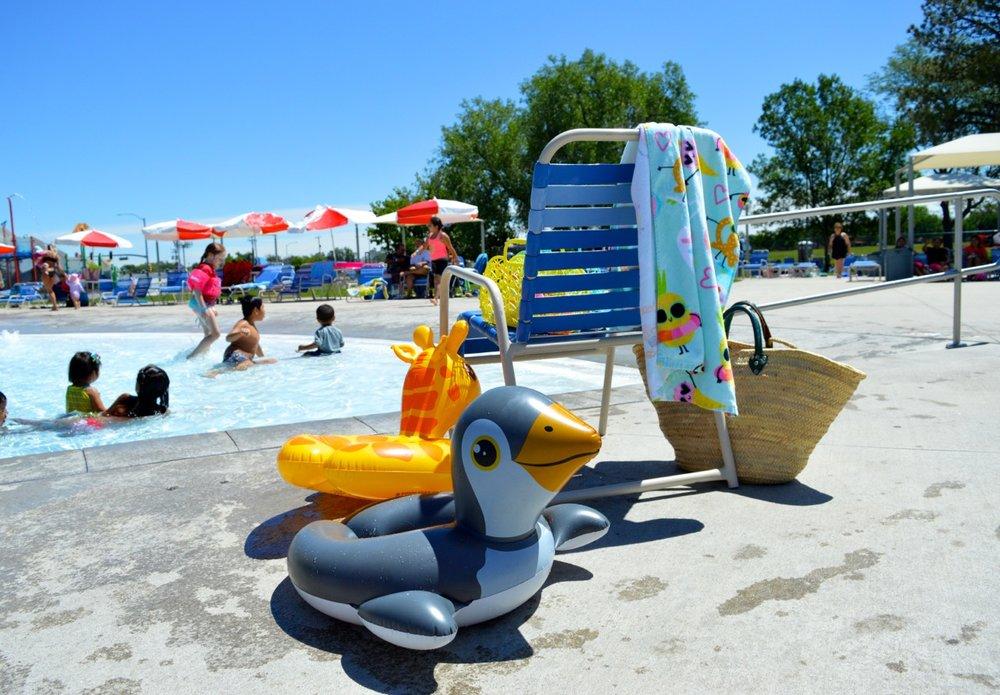 Del Mar Park Pool Aurora June 2018 36.jpg
