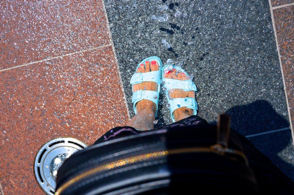 Union Station Denver 28.jpg