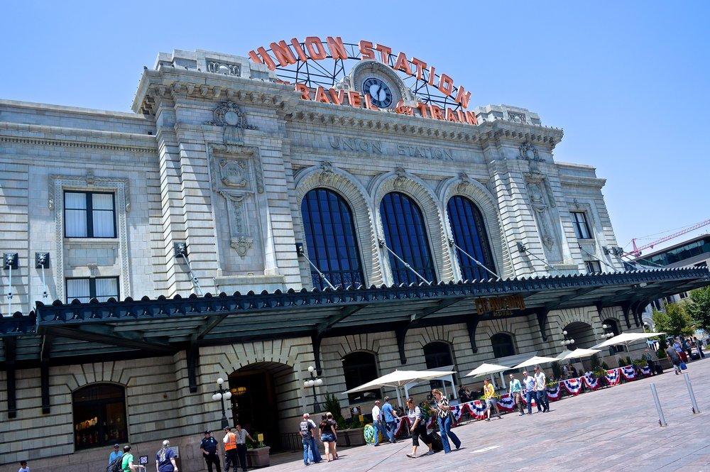 Union Station Denver 31.jpg
