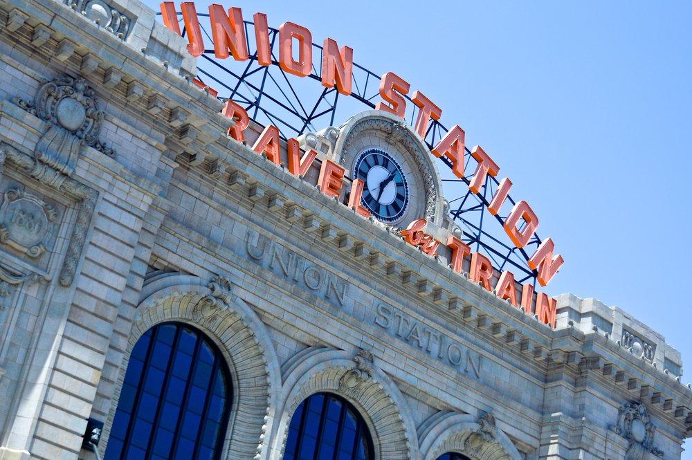 Union Station Denver 32.jpg