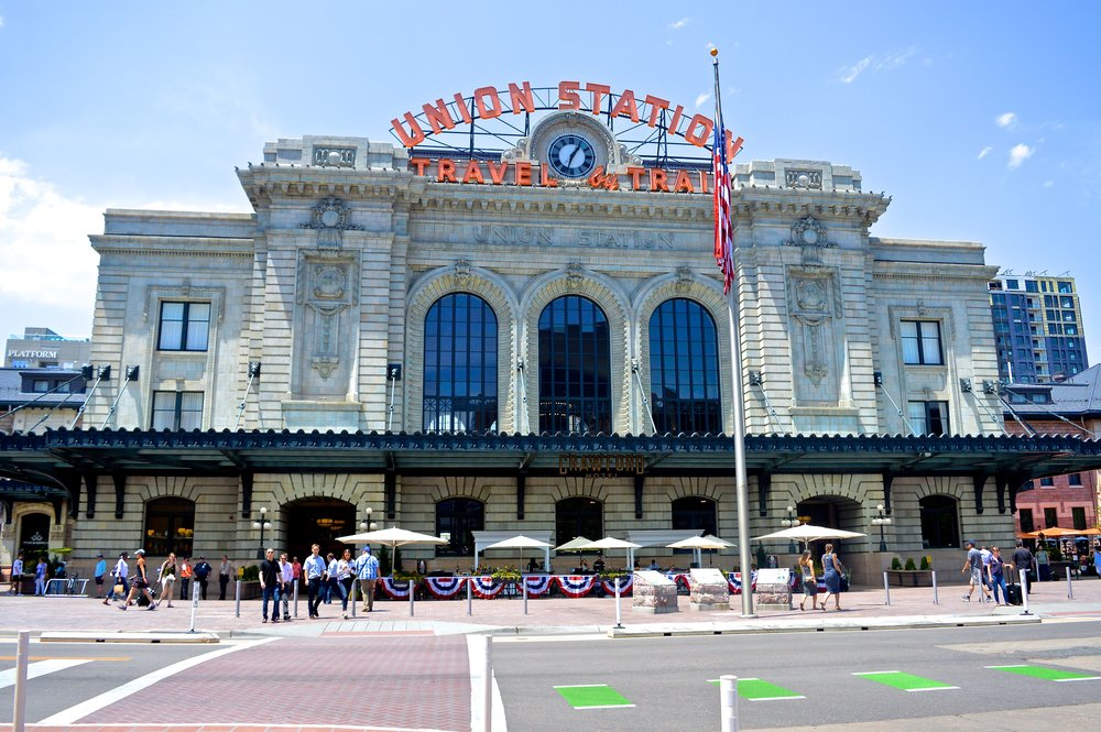 Union Station Denver 33.jpg