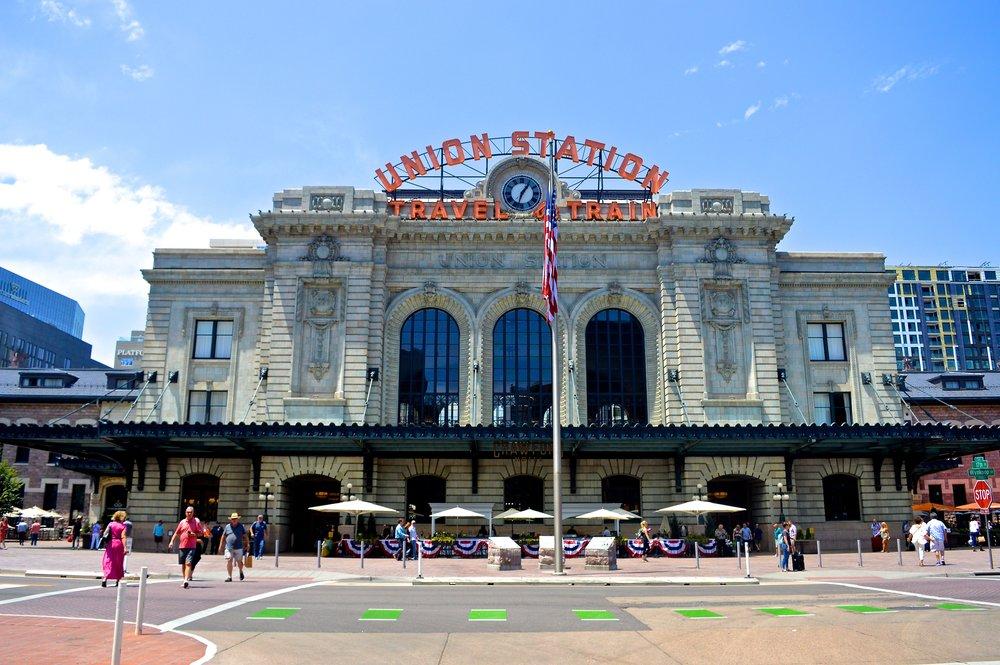 Union Station Denver 34.jpg