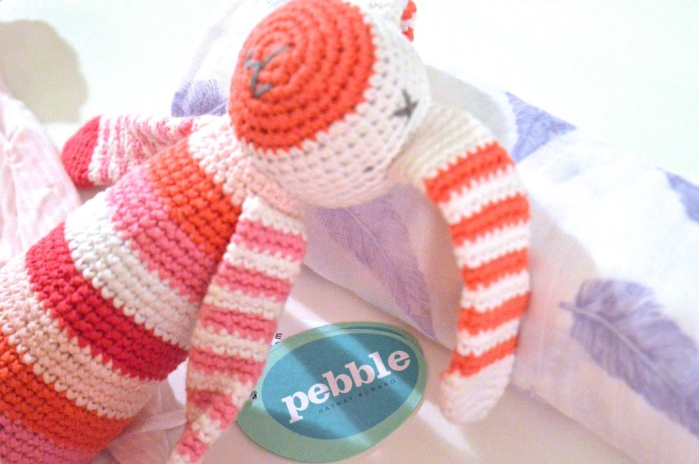Pebble Rattle 5.jpg
