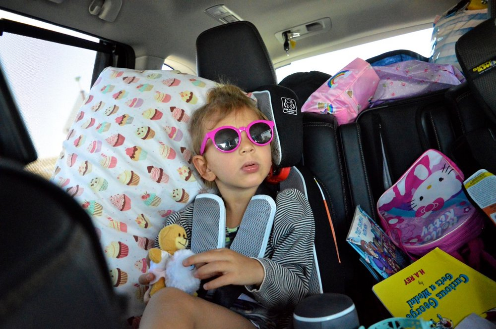 Roadtrip with Toddlers 12.jpg