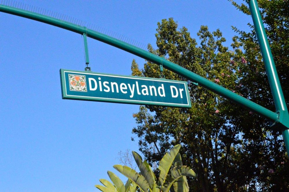 Disneyland July 2018 1.jpg