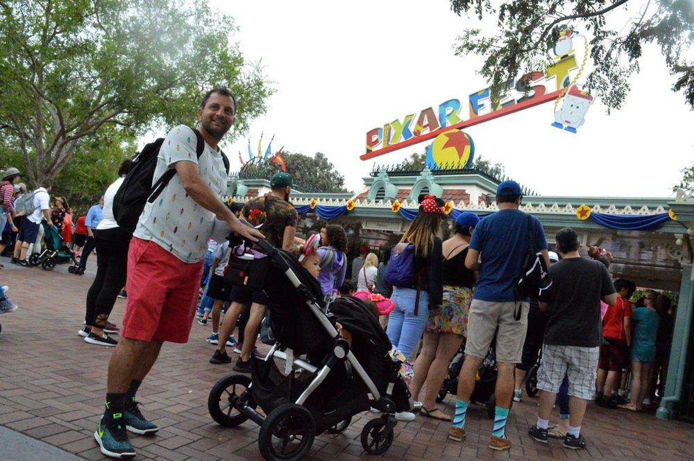 Disneyland July 2018 2.jpg