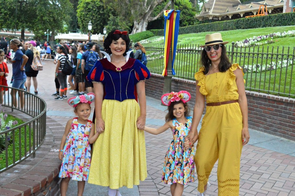 Disneyland July 2018 3.jpg