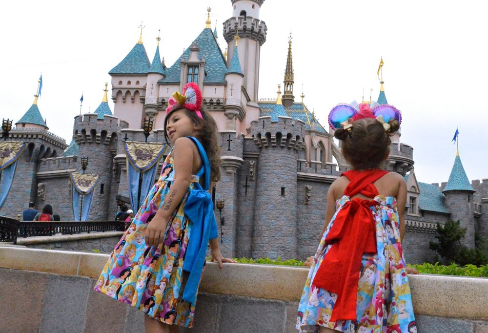Disneyland July 2018 5.jpg