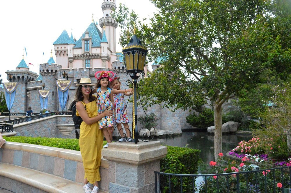 Disneyland July 2018 6.jpg