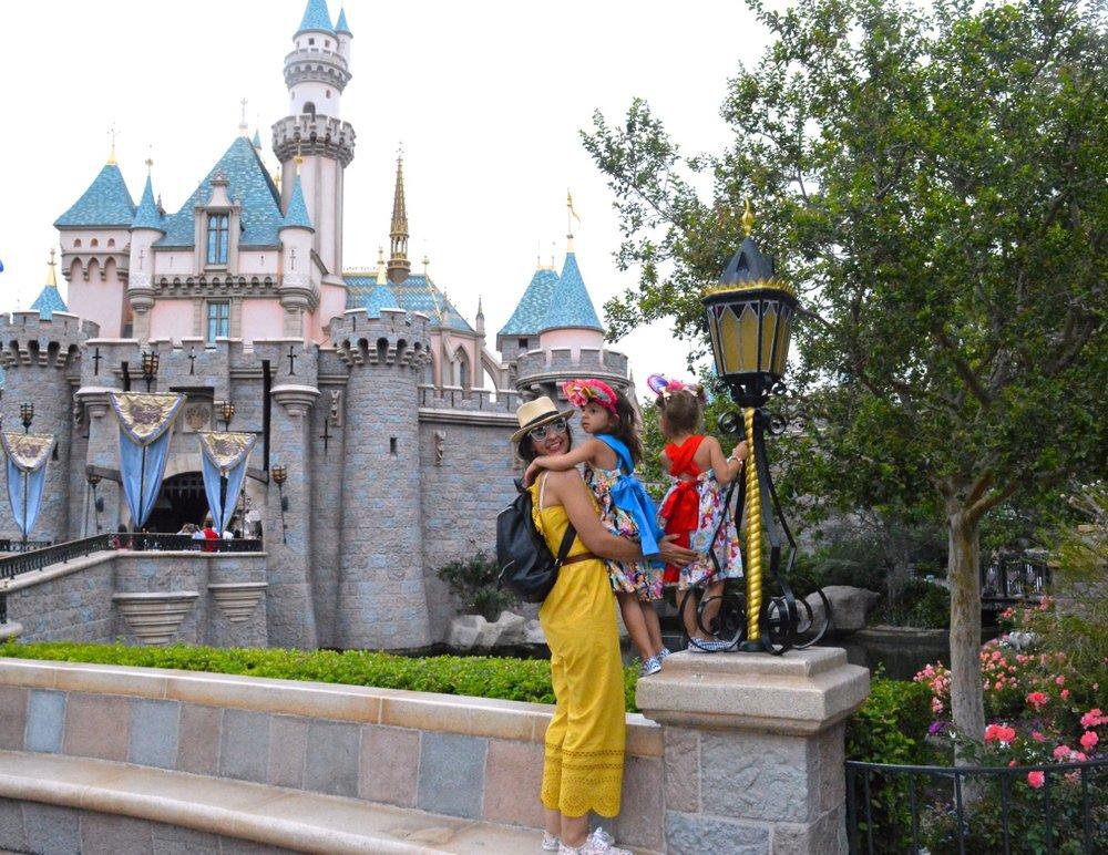 Disneyland July 2018 8.jpg