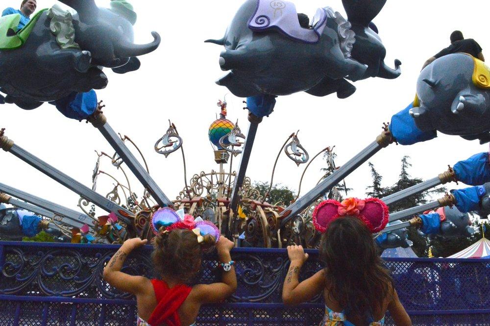 Disneyland July 2018 9.jpg
